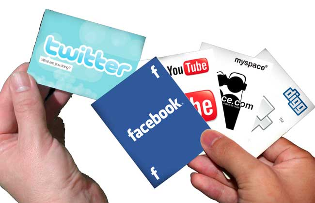 redes-sociales_empresas-rebeldes