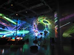 equipos-iluminacion-y-sonido