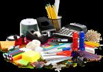 materiales-de-oficina