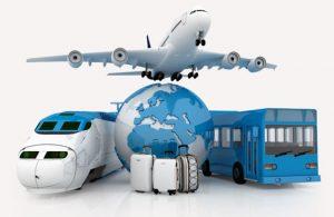 franquicia agencia viajes por internet