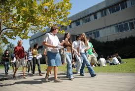 vivir-en-la-universidad