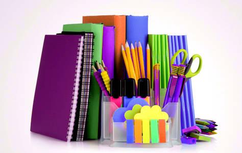 material-de-escuela-y-oficina