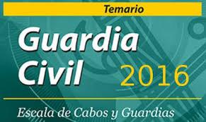 Temario guardia civil.jpg